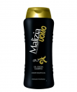 Dus gel sampon Malizia Uomo Gold 250 ml