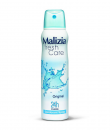 Deo Malizia Fresh Care Original 24 h 150 ml