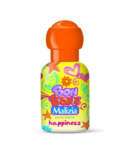 Apa de toaleta Malizia Bonbons Happiness 100 ml