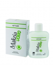After shave Malizia Uomo Vetyver balsam no alcohol 100 ml