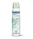Deo Malizia Fresh Care Neutral 24 h 150 ml